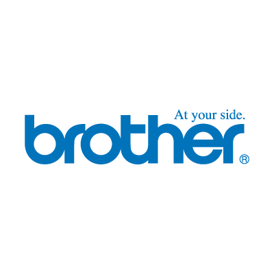 Brother Druckertreiber