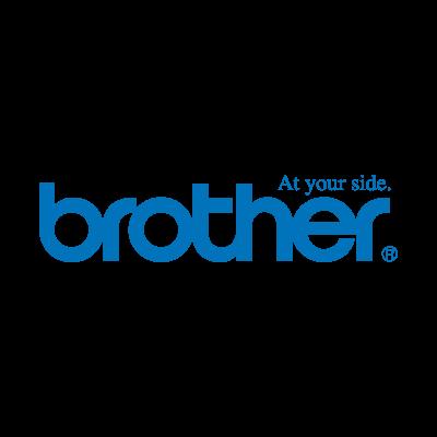 Brother Druckertreiber
