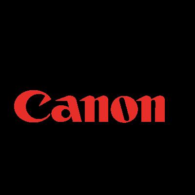 Canon Druckertreiber
