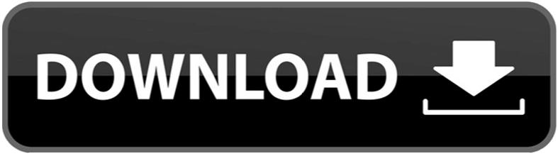 Download - FX-875 Printer Driver  Ver.2  – Link zur offiziellen Treiber von EPSON