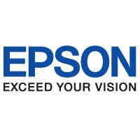 Epson Druckertreiber