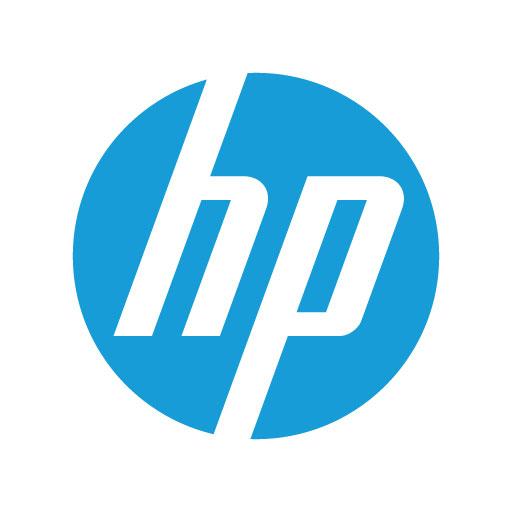 HP Druckertreiber